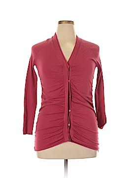 Tsesay Cardigan Size L