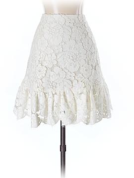 Philosophy Di Lorenzo Serafini Casual Skirt Size 4