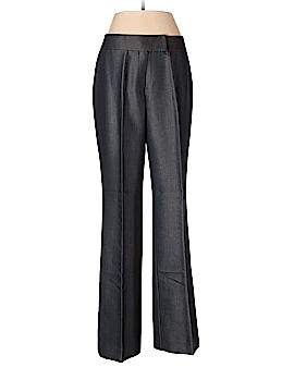Lena Gabrielle Dress Pants Size 6
