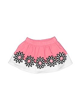 Gymboree Skirt Size 6-12 mo