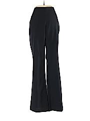 New York & Company Women Dress Pants Size 4 (Tall)