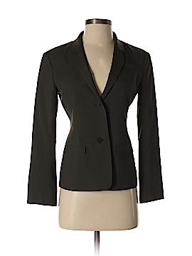 Jil Sander Wool Blazer Size 34 (FR)