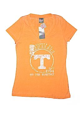 KA Knights Apparel Short Sleeve T-Shirt Size L