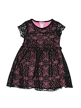 Dream Girl Dress Size 4