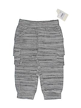 Tucker + Tate Cargo Pants Size 12 mo