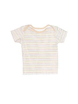 Okie Dokie Short Sleeve T-Shirt Size 6-9 mo