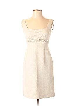 Tahari by ASL Cocktail Dress Size 2 (Petite)
