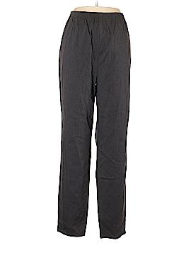 Avenue Blues Casual Pants Size 22 (Plus)