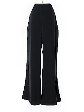 Lush Dress Pants Size S
