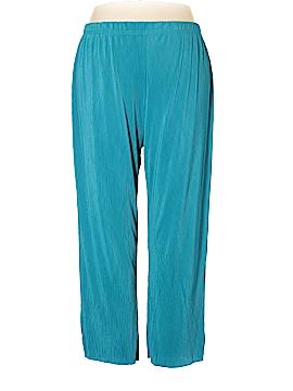 Venezia Casual Pants Size 18 Plus (3) (Plus)