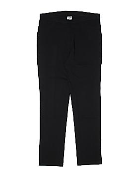 Basic Editions Khakis Size S
