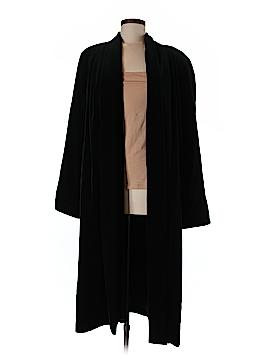 JS Collection Coat Size M