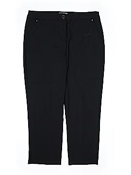 Tribella Dress Pants Size 8