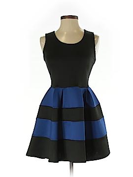 Deb Casual Dress Size 5