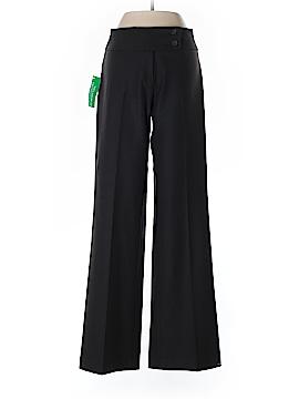 United Colors Of Benetton Dress Pants Size 38 (EU)