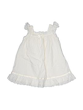 Savannah Dress Size 12 mo