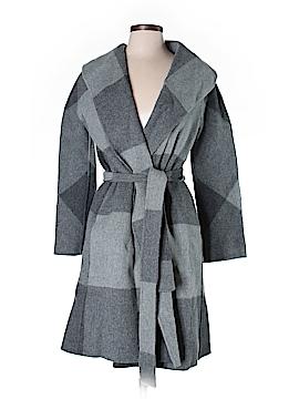 Talbots Wool Blazer Size L (Petite)