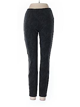 Joie Leggings Size XXS
