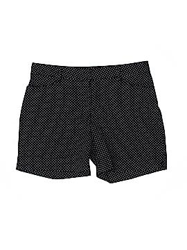 Ellen Tracy Khaki Shorts Size 4