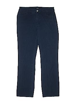 Chaps Dress Pants Size 2