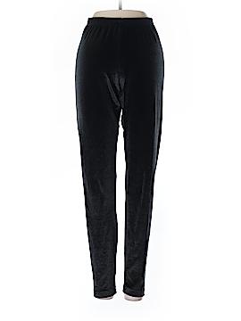 Esprit Leggings Size S