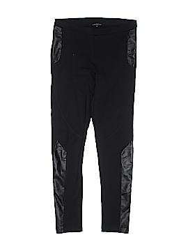 Paniz Casual Pants Size M