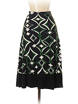 AK Anne Klein Casual Skirt Size S