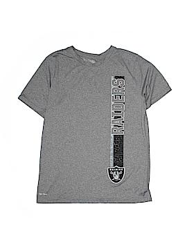 NFL Active T-Shirt Size 14 - 16