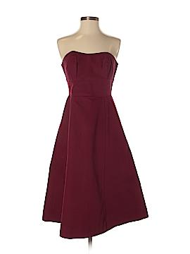 Isaac Mizrahi for Target Casual Dress Size 4