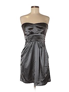 As U Wish Casual Dress Size 9