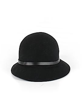 H&M Winter Hat Size L