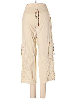 XCVI Cargo Pants Size M