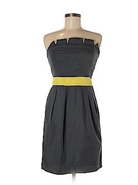 Go International Cocktail Dress Size 9