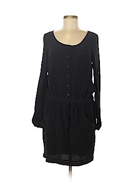 BCBG Paris Casual Dress Size XXS