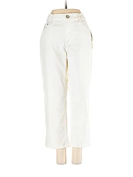 Tribal Jeans Size 4