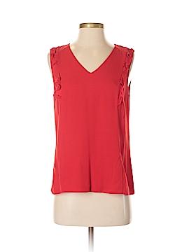 Kate Spade New York Sleeveless Blouse Size 4