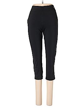 Fila Sport Active Pants Size M