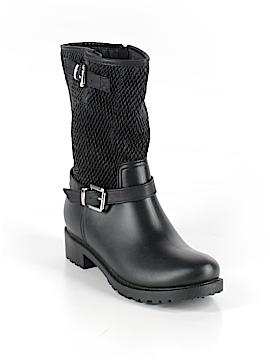 Dav Boots Size 9