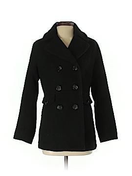 Liz Claiborne Coat Size XXS