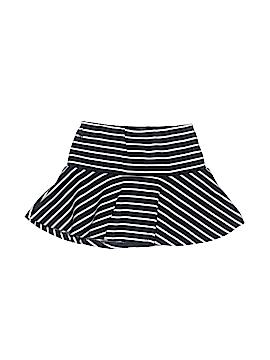 Polo by Ralph Lauren Skirt Size 3