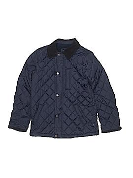 E-Land American Coat Size 10