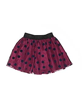 Ruum Skirt Size 4Y