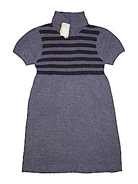 No Boundaries Dress Size 15-16