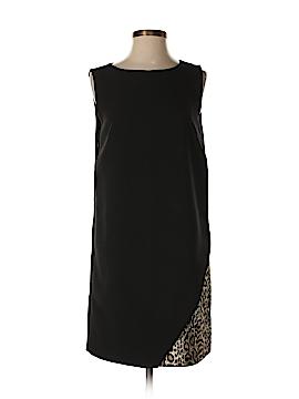 Rachel Comey Casual Dress Size 4