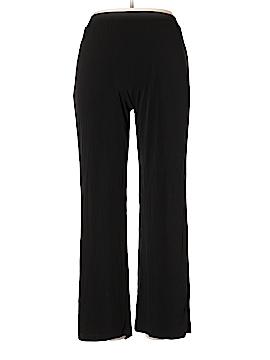 Evan Picone Casual Pants Size L