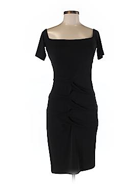 Atelier Casual Dress Size M
