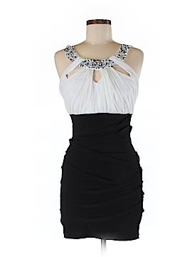 City Studio Cocktail Dress Size M