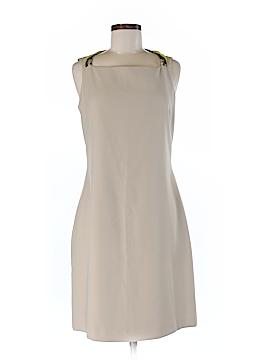 Tahari Casual Dress Size 8