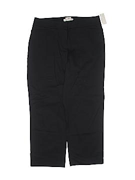 Talbots Outlet Dress Pants Size 4