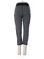 Y.A.S Sport Women Active Pants Size S